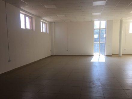 Сдам помещение свободного назначения площадью 300 кв. м. в Нальчике