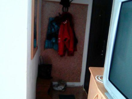 Продам однокомнатную квартиру на 3-м этаже 4-этажного дома площадью 20 кв. м. в Горно-Алтайске