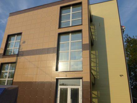 Сдам торговое помещение площадью 700 кв. м. в Смоленске