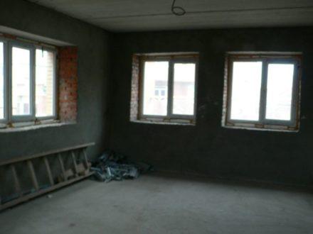 Продам коттедж площадью 365 кв. м. в Омске