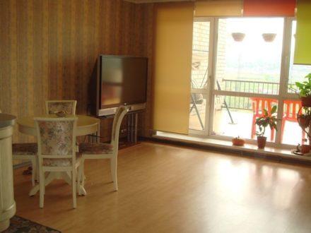 Продам таунхаус площадью 176 кв. м. в Красноярске