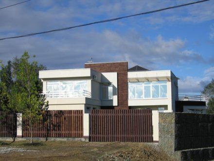 Продам коттедж площадью 450 кв. м. в Екатеринбурге