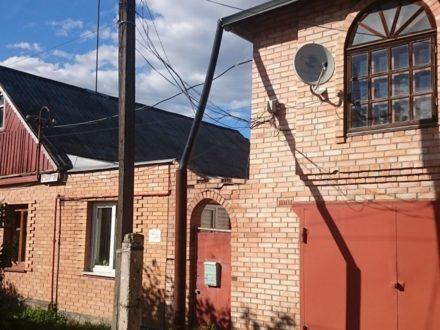 Продам дом площадью 85 кв. м. в Калуге