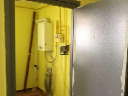 Сдам помещение свободного назначения площадью 120 кв. м. в Чебоксарах