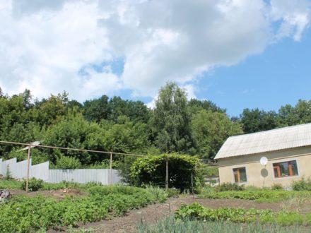Продам дом площадью 110 кв. м. в Саранске