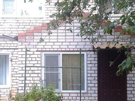 Продам дом площадью 190 кв. м. в Элисте