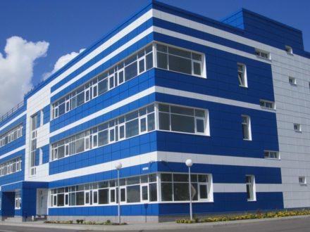 Сдам офис площадью 24 кв. м. в Пскове