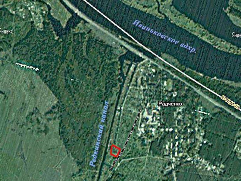 Село радченко тверская область фото