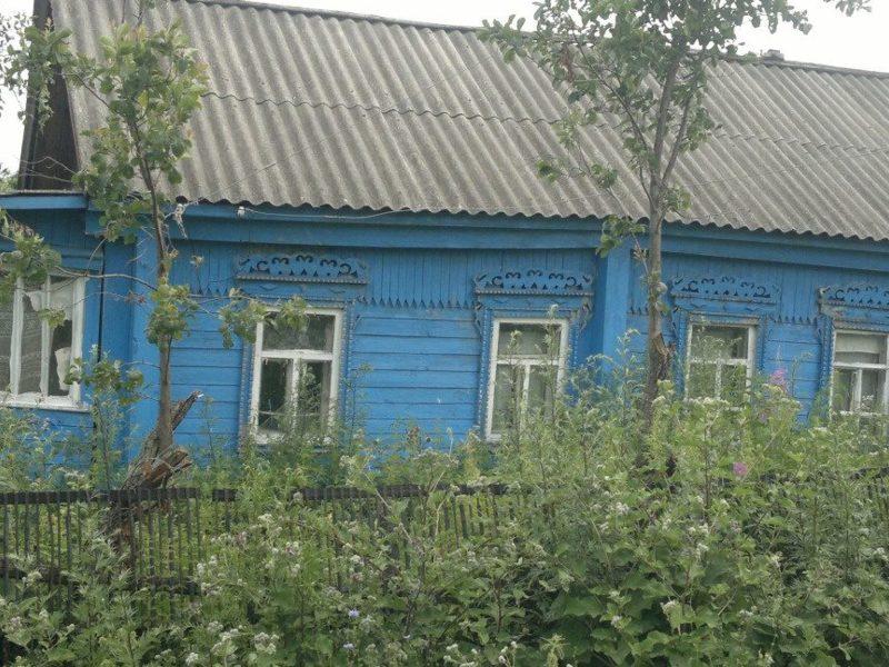 мешают рязанская область поселок чучково фото рецепт
