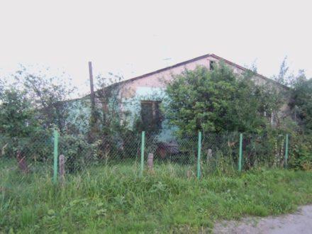 Продам дом площадью 70 кв. м. в Пензе
