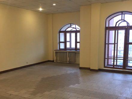 Сдам помещение свободного назначения площадью 274 кв. м. в Мурманске