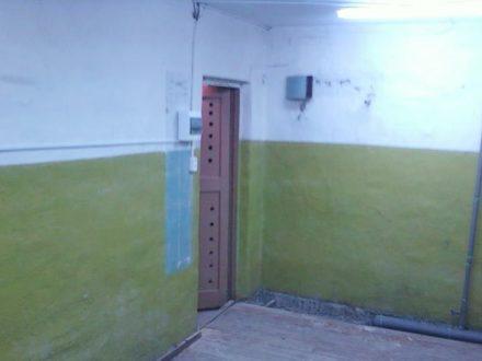 Сдам помещение свободного назначения площадью 30 кв. м. в Чебоксарах