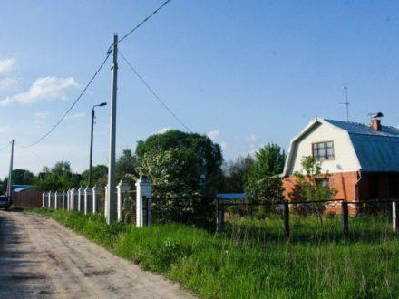 Продам дом площадью 100 кв. м. в Калуге