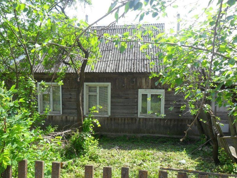 Фото х новоалександровский калужской области