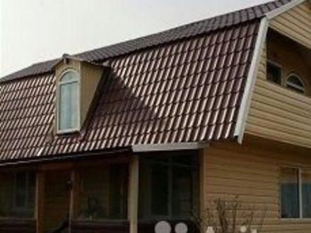 Продам дом площадью 100 кв. м. в Биробиджане
