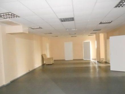 Сдам помещение свободного назначения площадью 21 кв. м. в Сыктывкаре