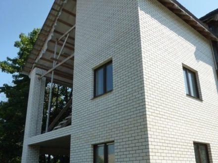 Продам коттедж площадью 380 кв. м. в Смоленске