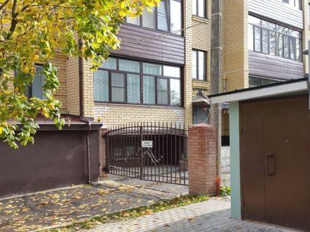 Сдам помещение свободного назначения площадью 30 кв. м. в Костроме