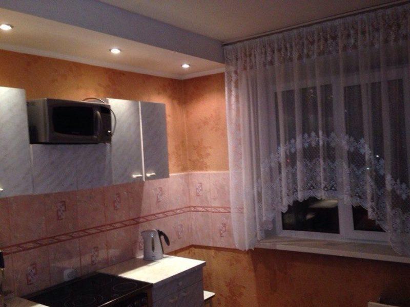 Аренда квартир в черногорске с фото