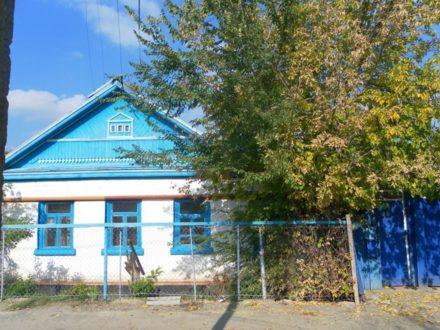 Продам дом площадью 102 кв. м. в Элисте