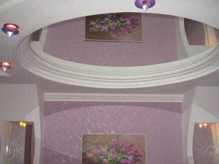 Сдам посуточно двухкомнатную квартиру на 1-м этаже 5-этажного дома площадью 61 кв. м. в Ставрополе