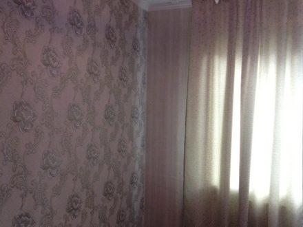 Продам дом площадью 72 кв. м. в Хабаровске