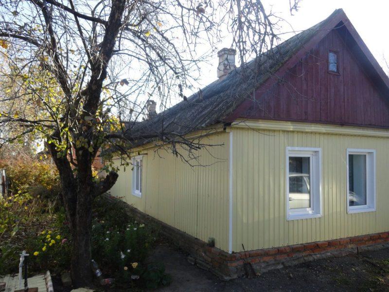 Снять дом г новоалександровск с фото