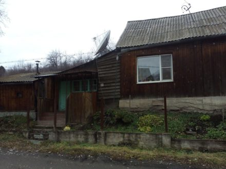 Продам дом площадью 26,3 кв. м. в Горно-Алтайске