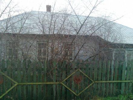 Продам дачу площадью 40 кв. м. в Москве
