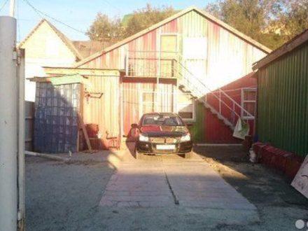 Продам дом площадью 86 кв. м. в Салехарде
