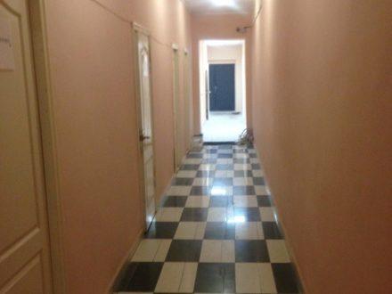 Сдам офис площадью 550 кв. м. в Тамбове