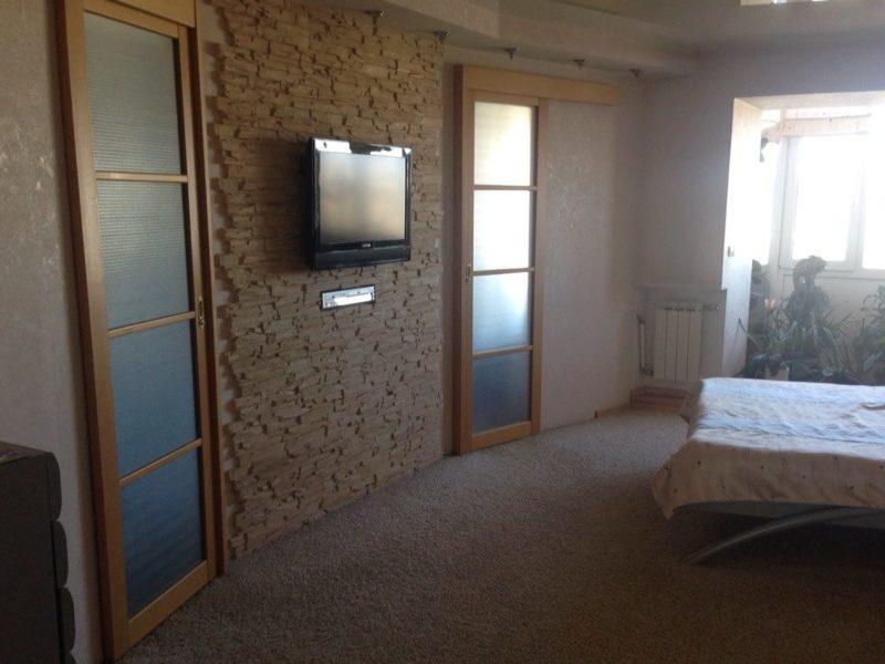 самые ремонт квартир в биробиджане фото полезные