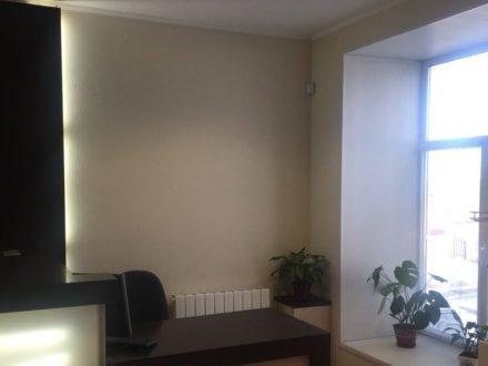 Сдам помещение свободного назначения площадью 150 кв. м. в Владимире
