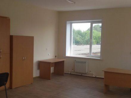 Сдам офис площадью 15 кв. м. в Саранске
