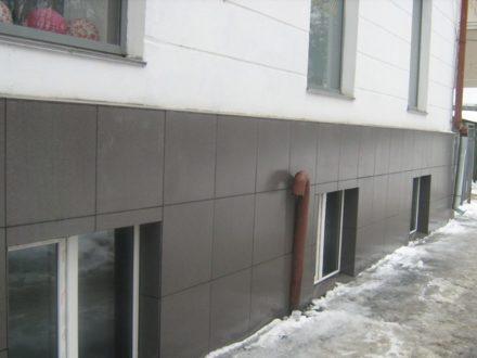 Сдам помещение свободного назначения площадью 150 кв. м. в Чебоксарах