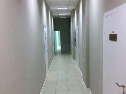 Сдам офис площадью 20 кв. м. в Йошкар-Оле