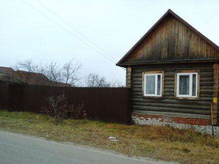 Продам дом площадью 54 кв. м. в Владимире