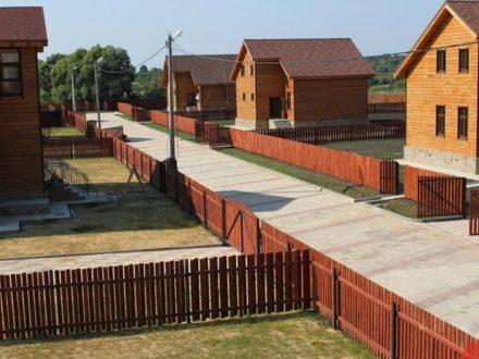 Продам дом площадью 185 кв. м. в Ярославле
