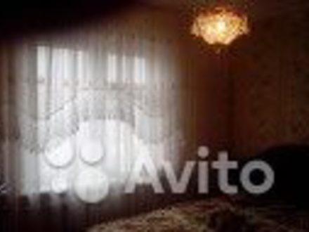 Сдам посуточно однокомнатную квартиру на 2-м этаже 9-этажного дома площадью 50 кв. м. в Владикавказе