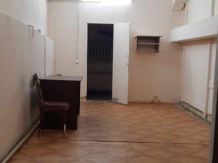 Сдам помещение свободного назначения площадью 170 кв. м. в Томске