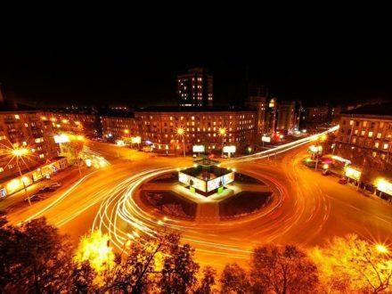 Продам двухкомнатную квартиру на 7-м этаже 7-этажного дома площадью 46 кв. м. в Новосибирске