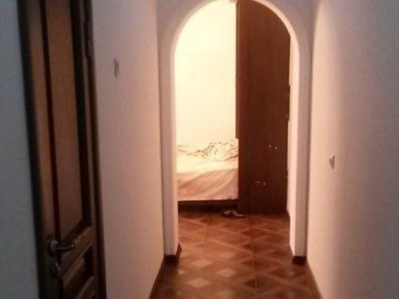 Продам однокомнатную квартиру на 5-м этаже 5-этажного дома площадью 51,6 кв. м. в Магасе