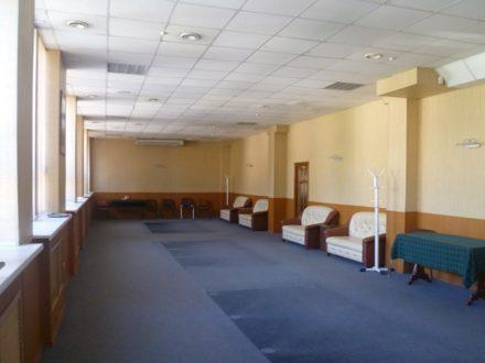 Сдам помещение свободного назначения площадью 150 кв. м. в Ставрополе