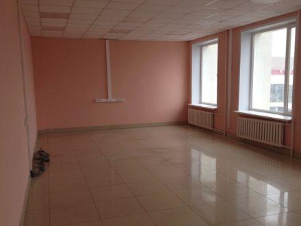 Сдам офис площадью 160 кв. м. в Саранске