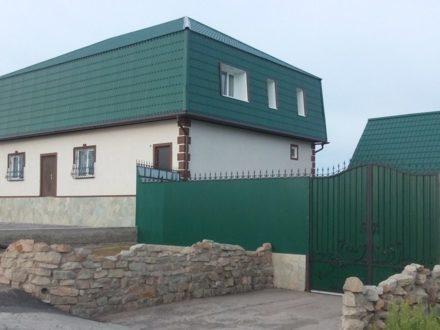 Продам коттедж площадью 340 кв. м. в Кургане