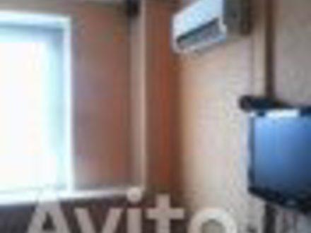 Продам трехкомнатную квартиру на 7-м этаже 9-этажного дома площадью 72 кв. м. в Белгороде