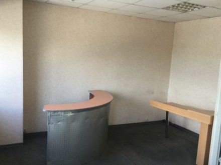 Сдам помещение свободного назначения площадью 70 кв. м. в Пскове