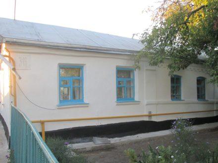 Продам дом площадью 75 кв. м. в Воронеже