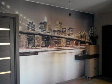 Продам двухкомнатную квартиру на 4-м этаже 9-этажного дома площадью 63,2 кв. м. в Чебоксарах