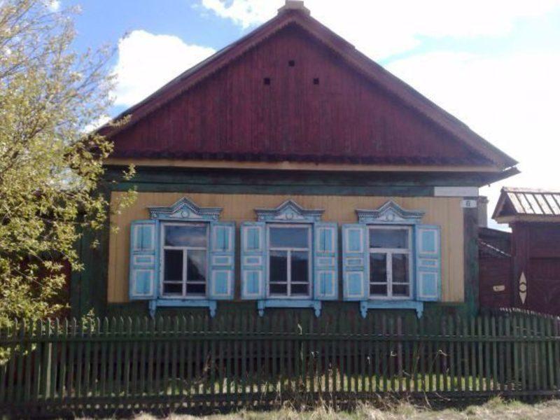 выбрать деревянный объявления продаю дом в черемхово с фото ридус